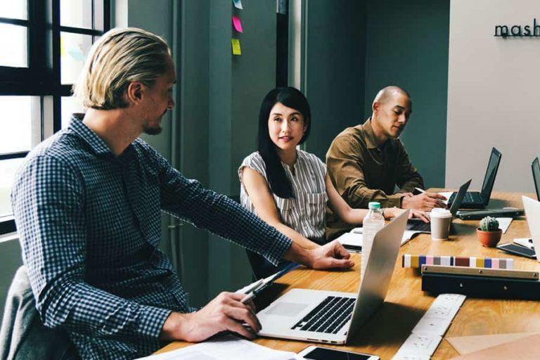 PME et startups